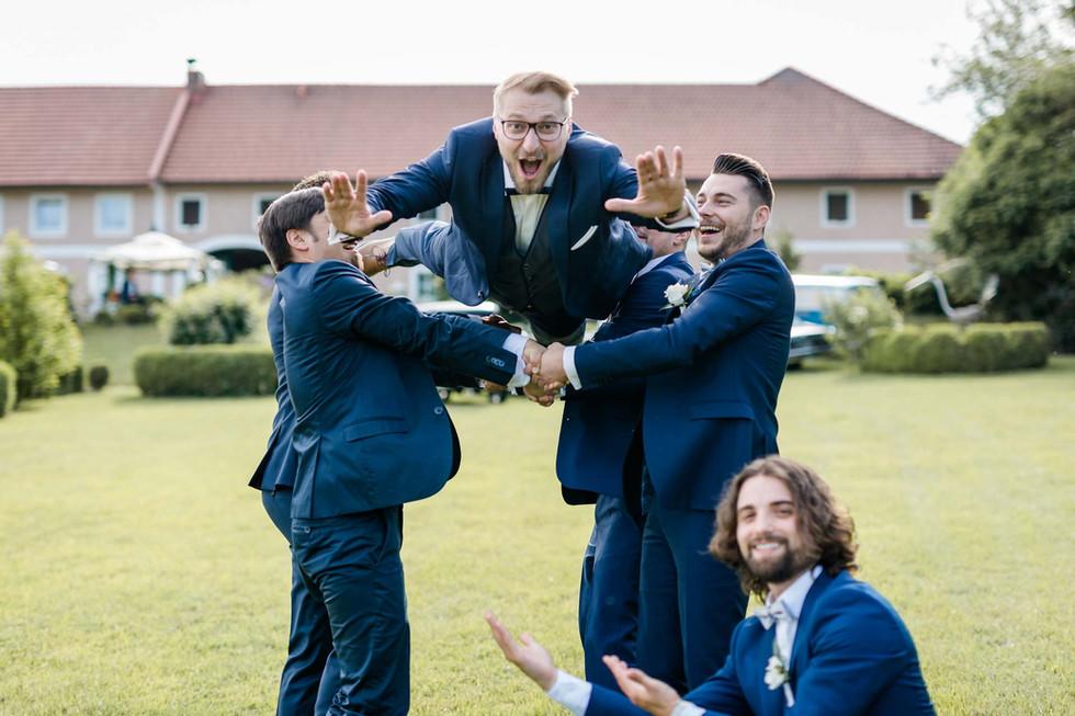 Hochzeitsfotograf-Wels-40.jpg