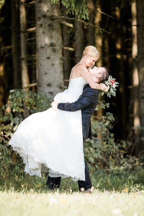 Hochzeitsfotograf-39.jpg
