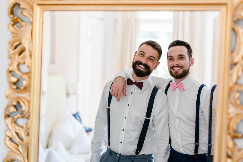 Hochzeitsfotograf-Linz-54.jpg
