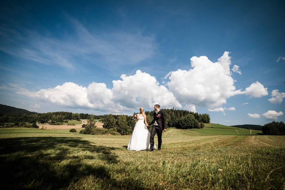 Hochzeitsfotograf-47.jpg