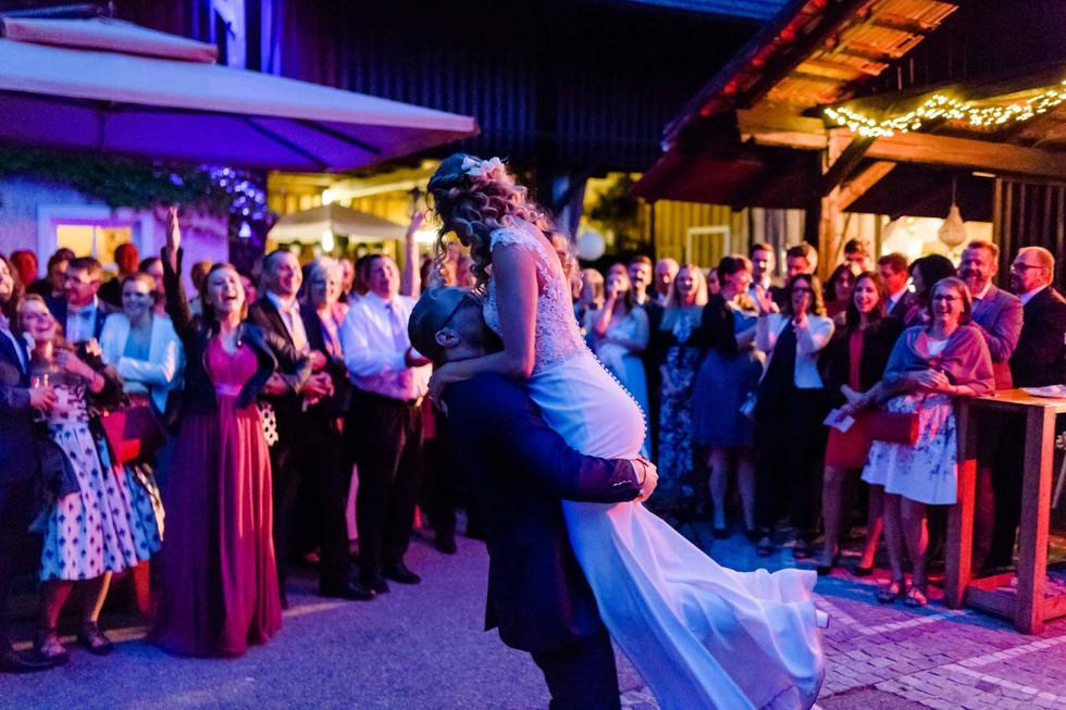 Hochzeitsfotograf-Wels-50.jpg