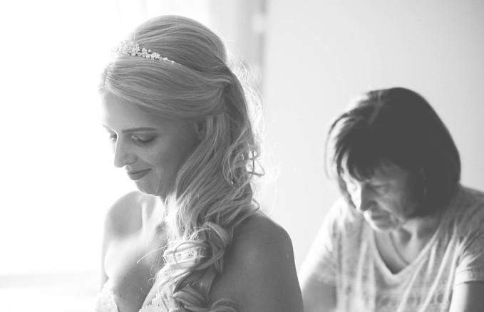 Hochzeitsfotograf-16.jpg