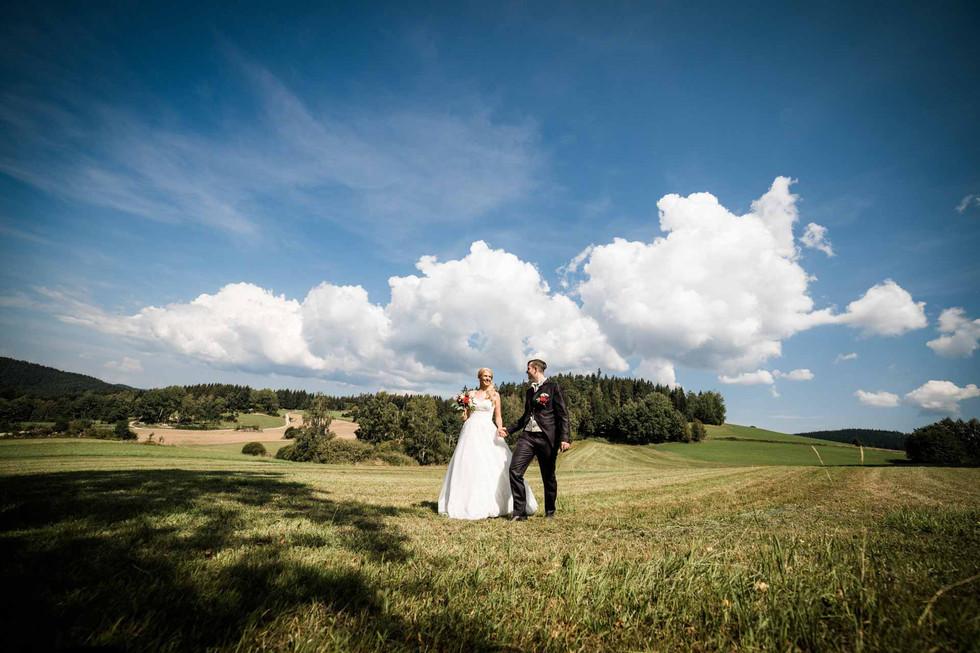Hochzeitsfotograf-48.jpg