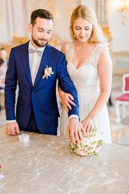 Hochzeitsfotograf-Linz-17.jpg