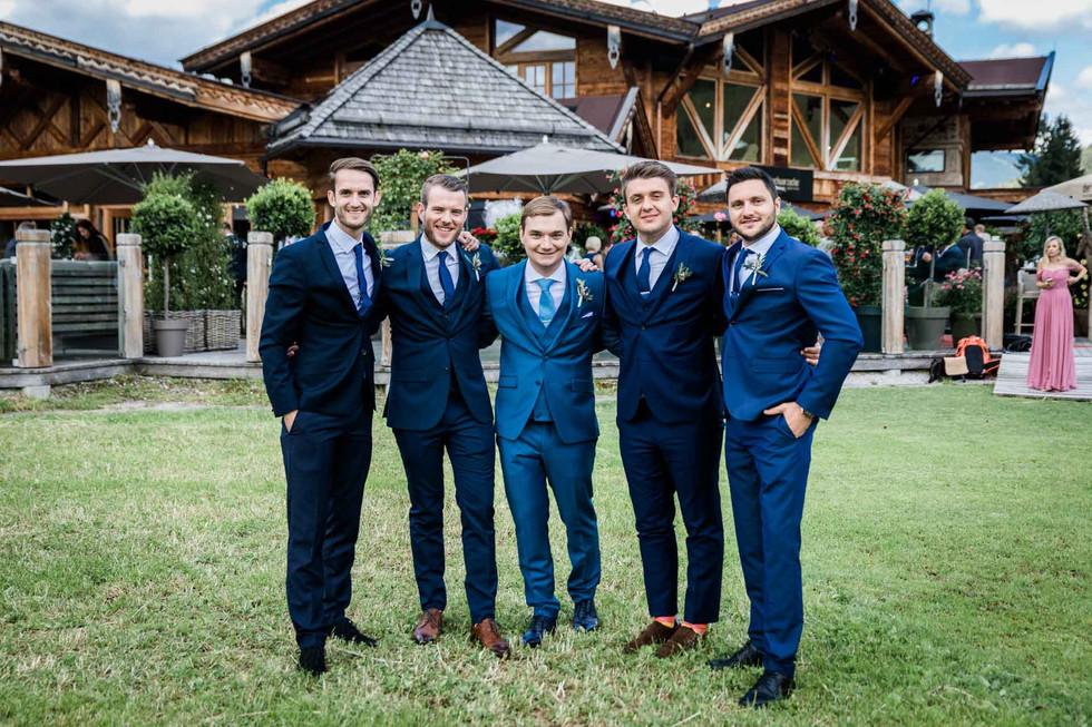 Hochzeitsfotograf-Salzburg-43.jpg