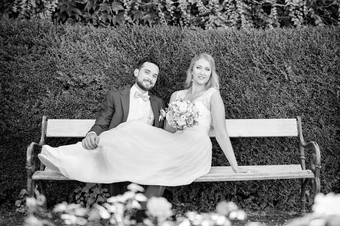 Hochzeitsfotograf-Linz-34.jpg