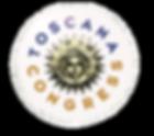 Logo-VillaToscana.png