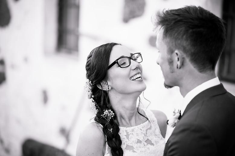 Hochzeitsfotograf Steiermark