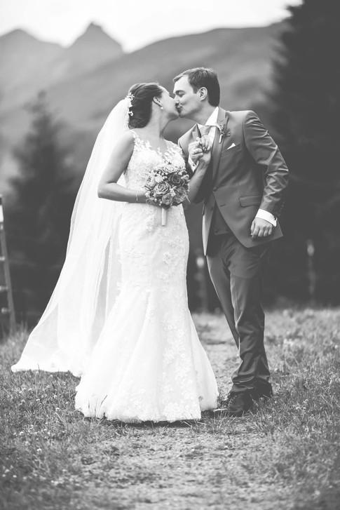 Hochzeitsfotograf-Salzburg-46.jpg