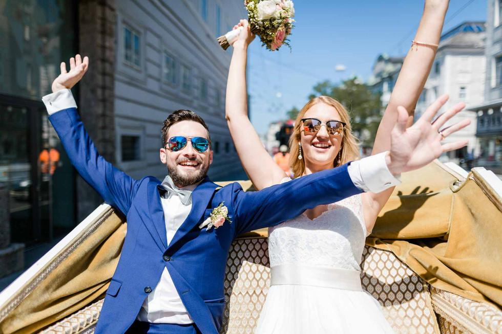 Hochzeitsfotograf-Linz-36.jpg