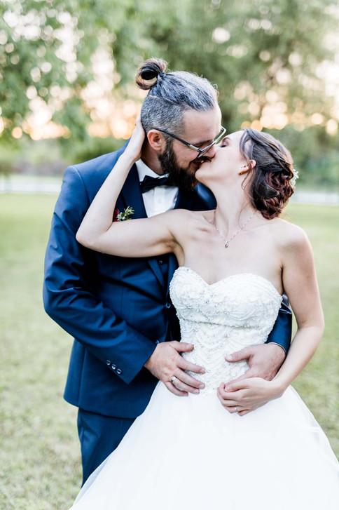 Hochzeitsfotograf-Wels-38.jpg