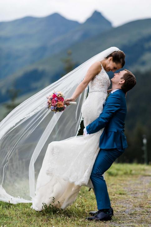 Hochzeitsfotograf-Salzburg-48.jpg