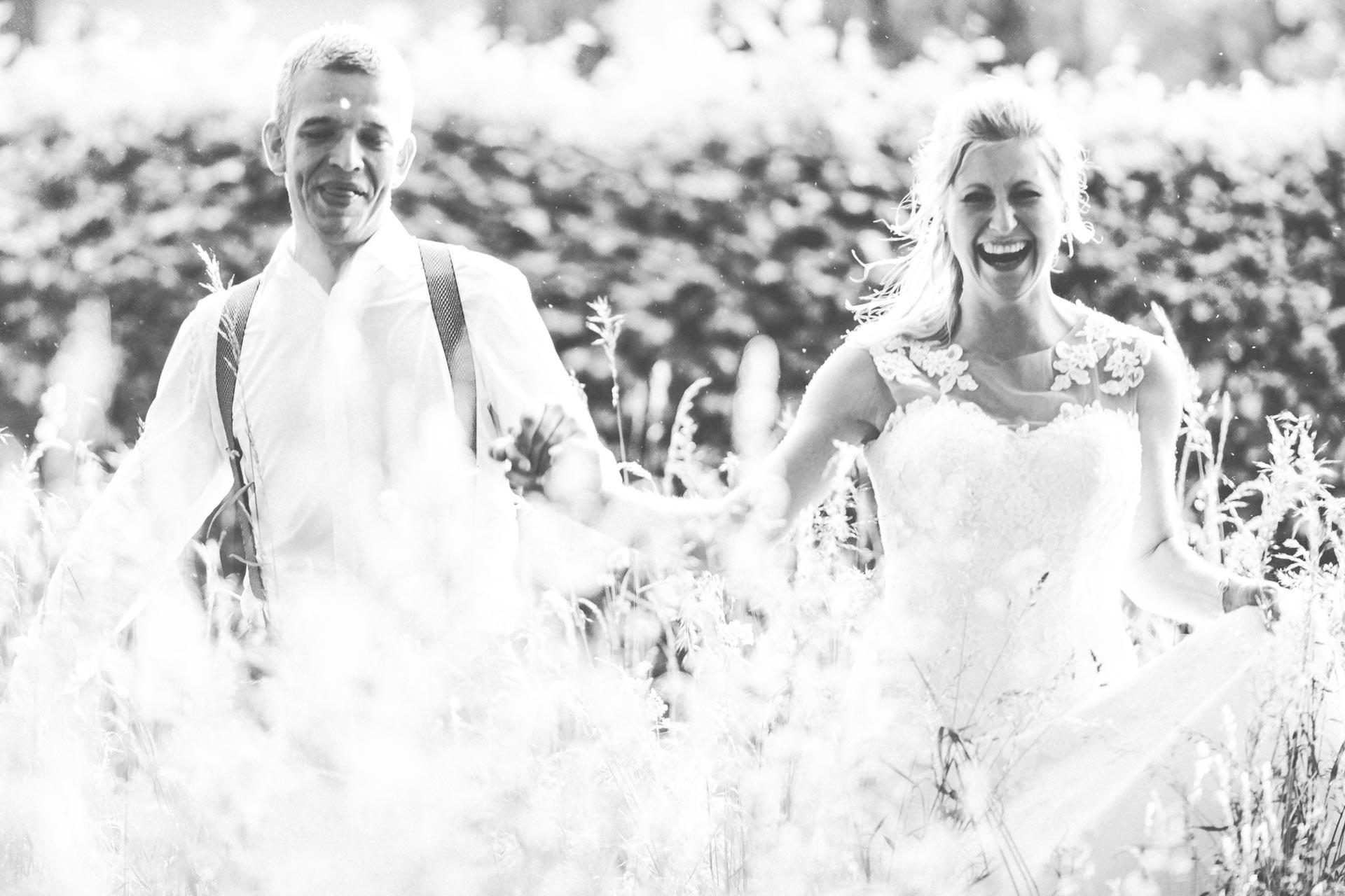 Hochzeitsfotograf aus Traun
