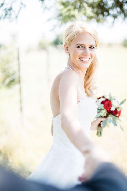 Hochzeitsfotograf-35.jpg