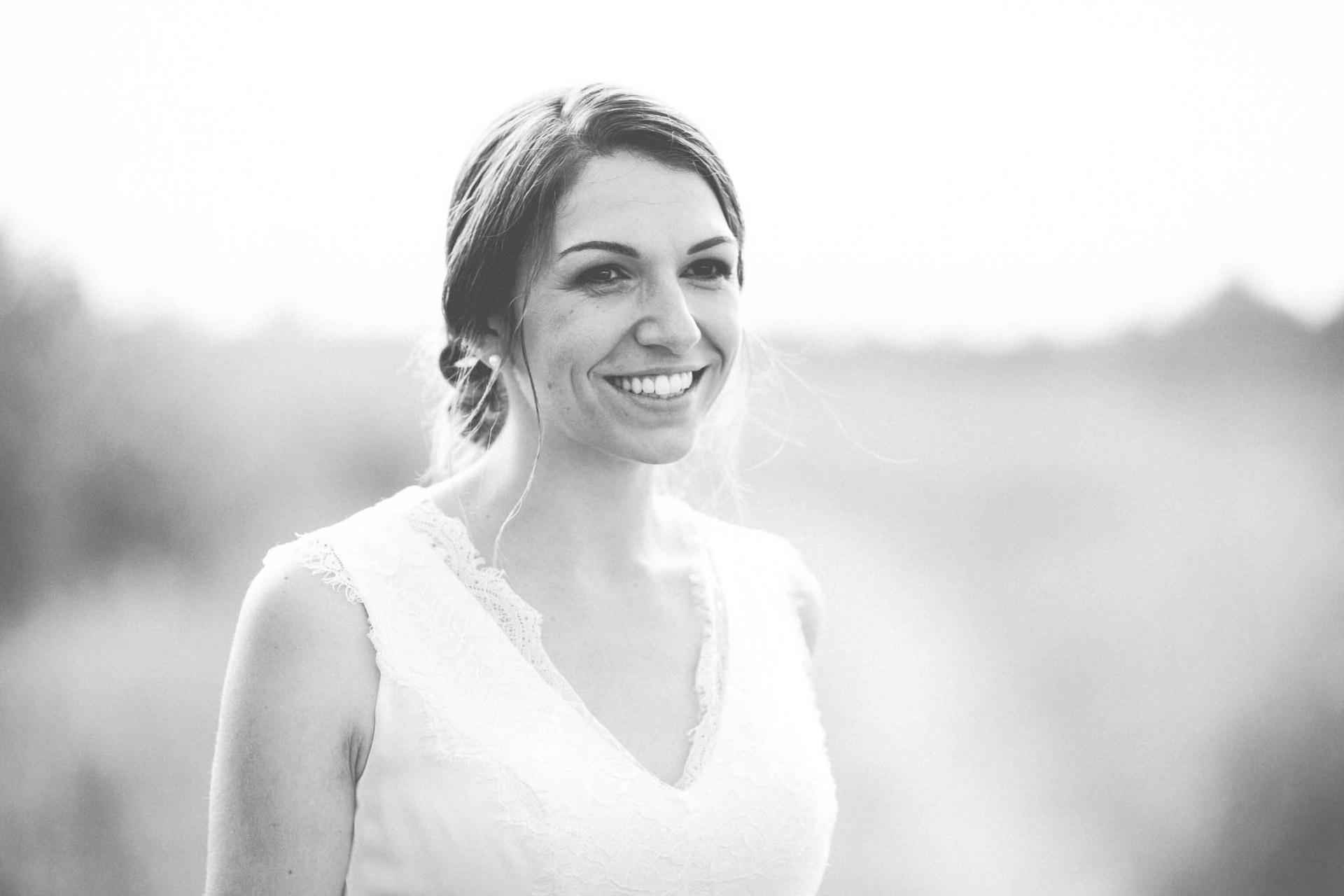 Hochzeitsfotograf aus Marchtrenk