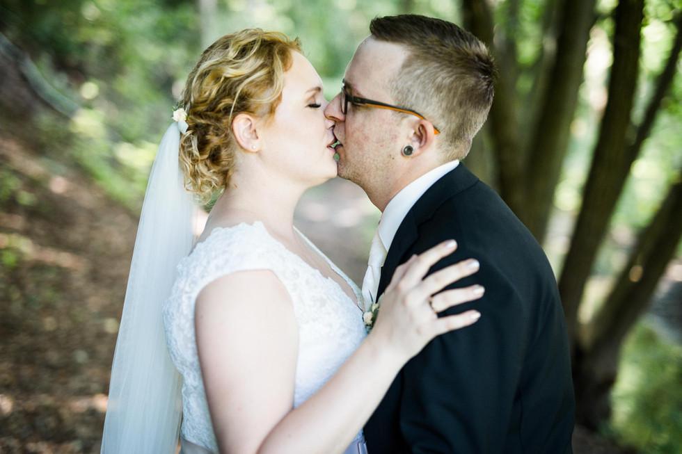 Hochzeitsfotograf-Linz-24.jpg