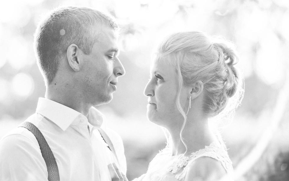 Hochzeitsfilmer Oberösterreich