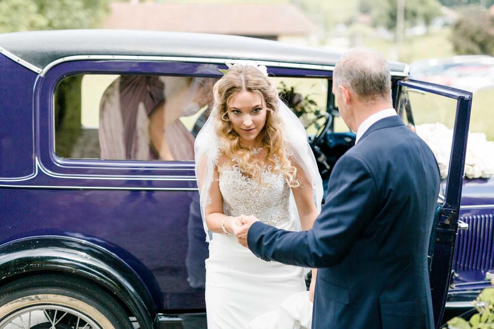 Hochzeitsfotograf-Wels-5.jpg