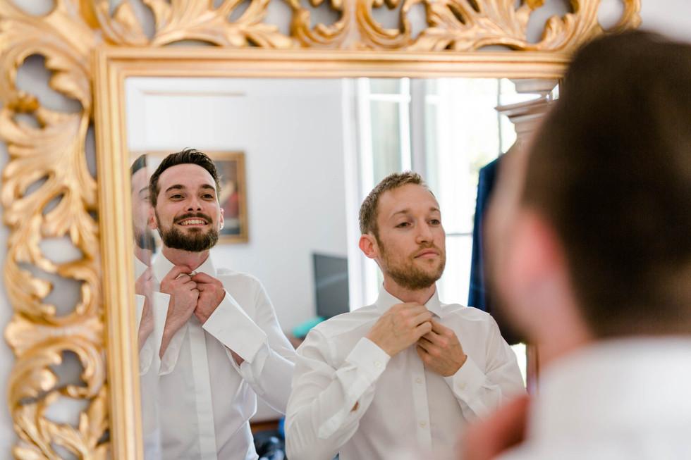 Hochzeitsfotograf-Linz-49.jpg