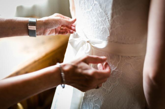 Hochzeitsfotograf-Salzburg-8.jpg