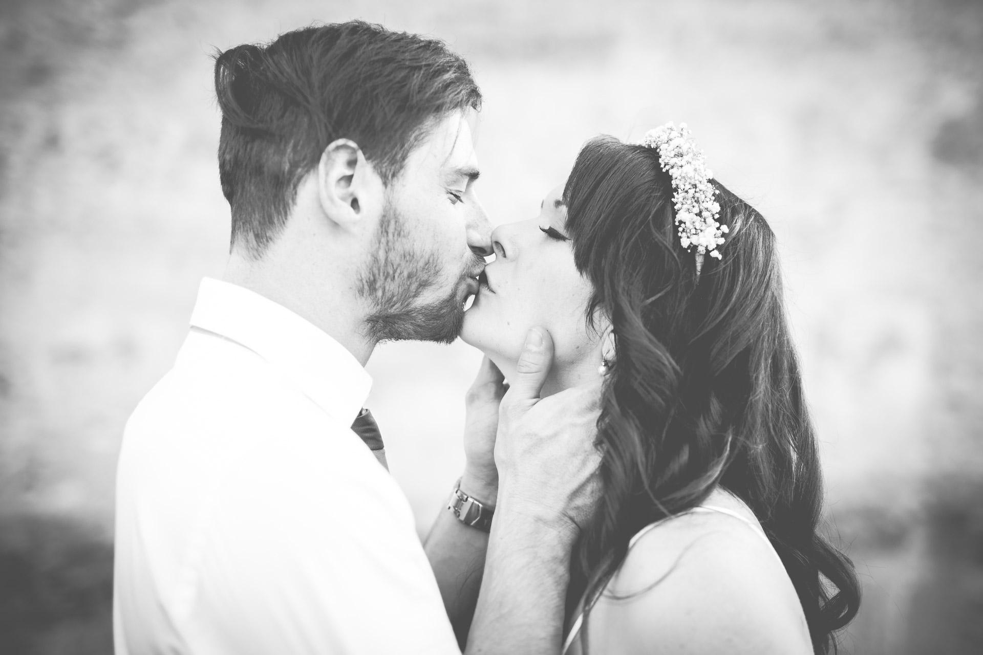 Hochzeitsfotograf aus Leonding