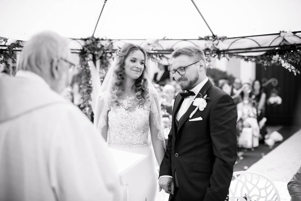 Hochzeitsfotograf-Wels-16.jpg