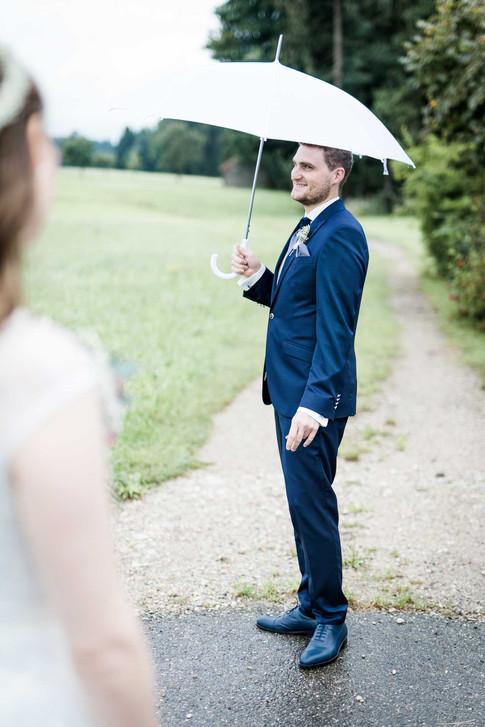 Hochzeitsfotograf-Salzburg-19.jpg