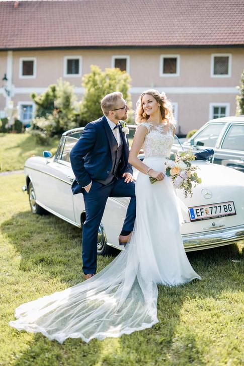 Hochzeitsfotograf-Wels-24.jpg