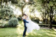 Hochzeitsfotograf-Oberösterreich-38.jpg