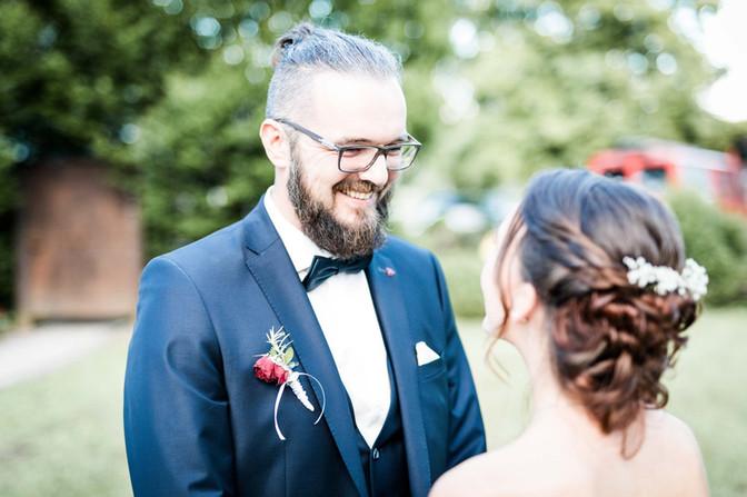 Hochzeitsfotograf-Wels-32.jpg