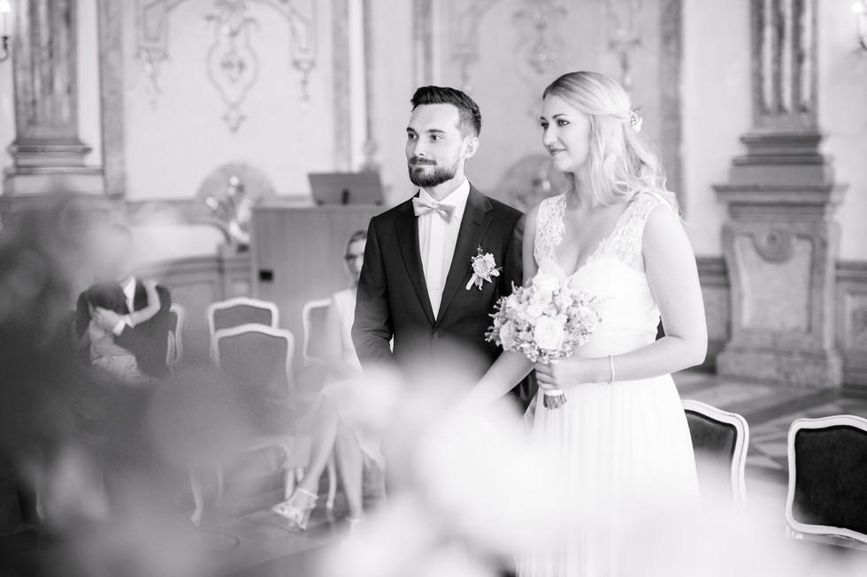 Hochzeitsfotograf-Linz-14.jpg