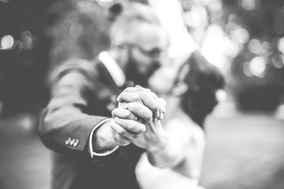 Hochzeitsfotograf-Wels-45.jpg