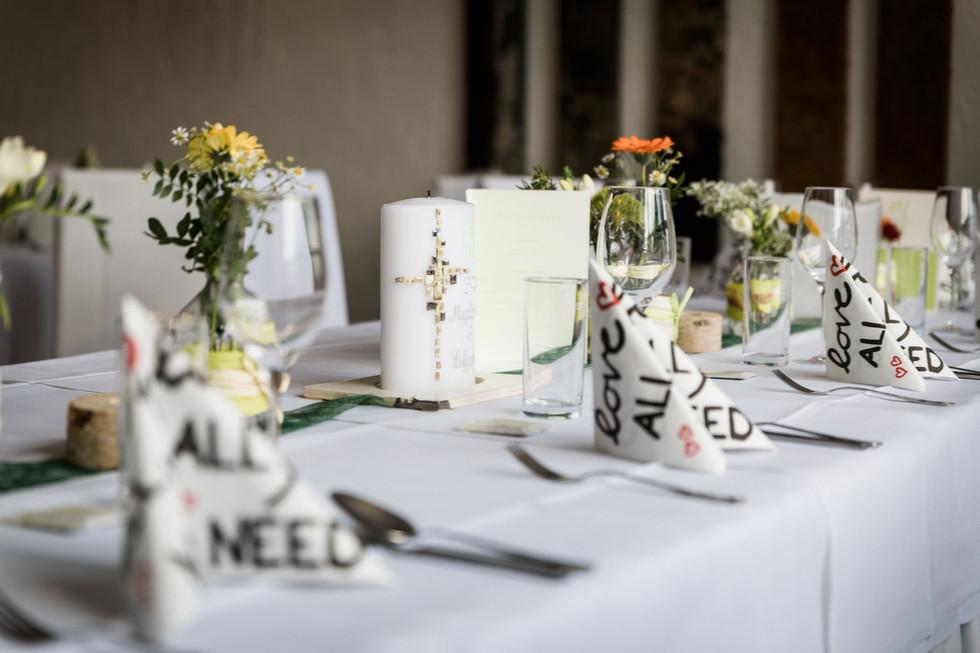 Hochzeitsfotograf-Wels-25.jpg