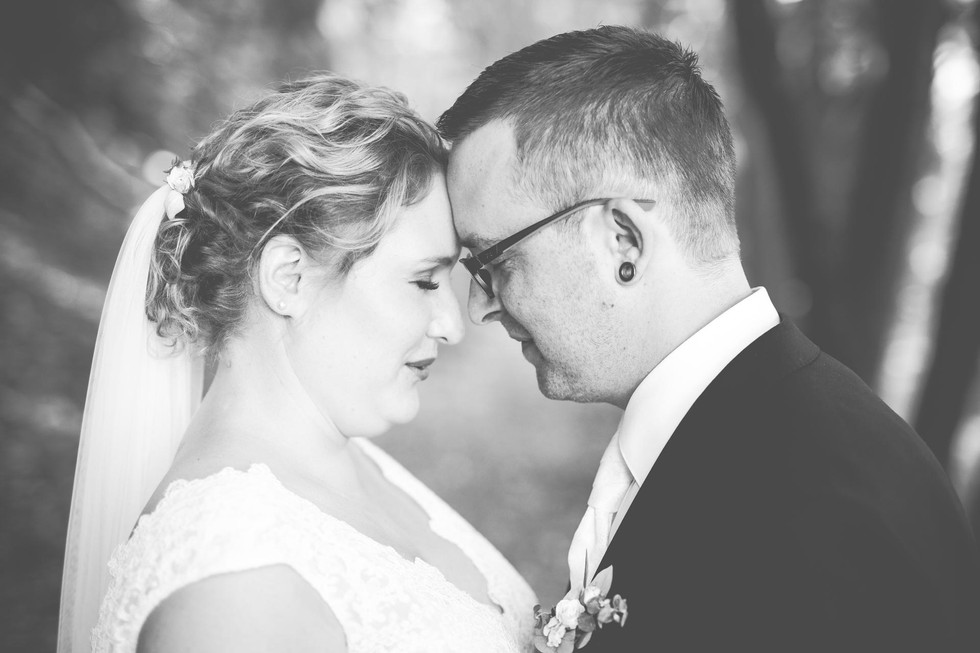 Hochzeitsfotograf-Linz-23.jpg
