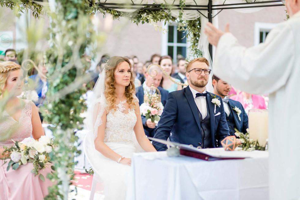 Hochzeitsfotograf-Wels-12.jpg