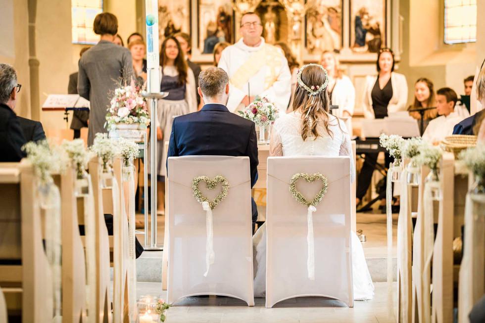 Hochzeitsfotograf-Salzburg-34.jpg