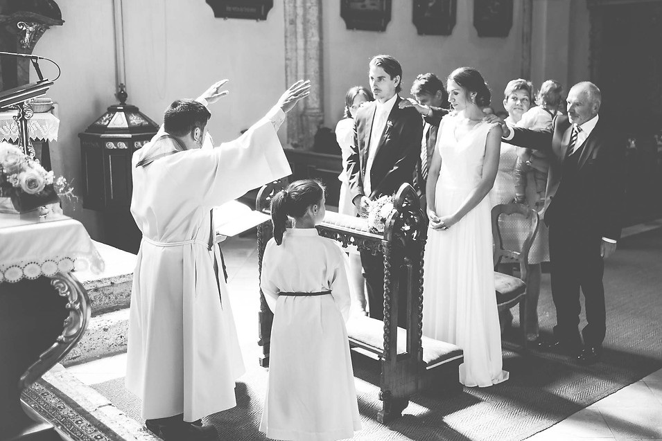Hochzeitsfotograf Leonding