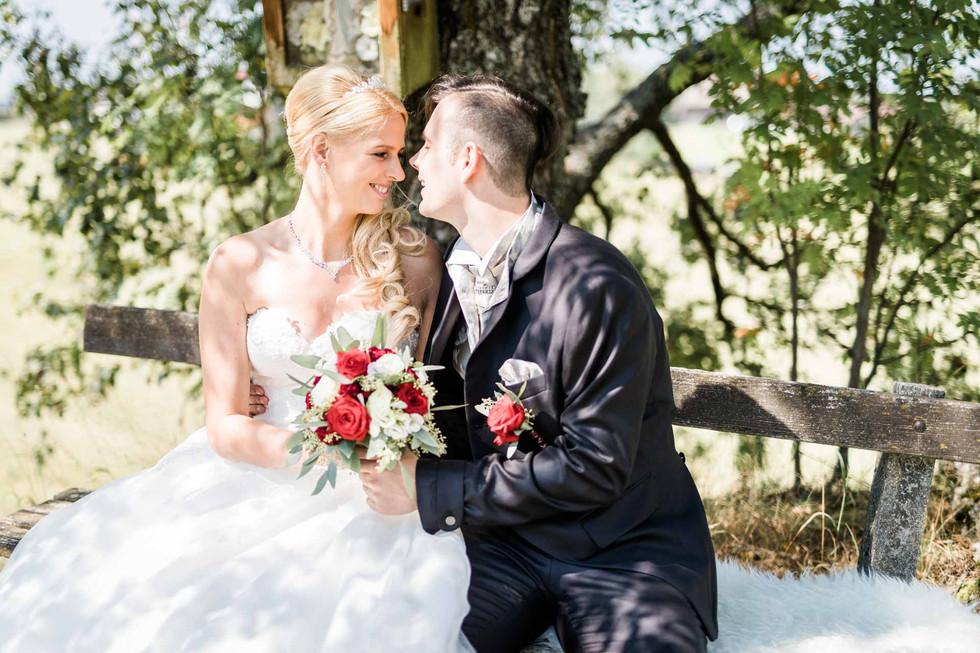 Hochzeitsfotograf-43.jpg