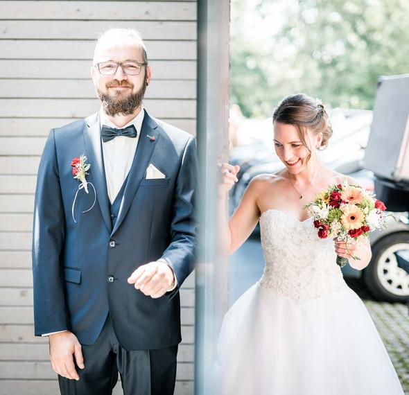 Hochzeitsfotograf-Wels-13.jpg