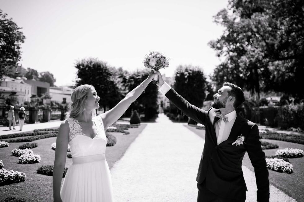 Hochzeitsfotograf-Linz-31.jpg