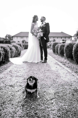 Hochzeitsfotograf-Wels-35.jpg