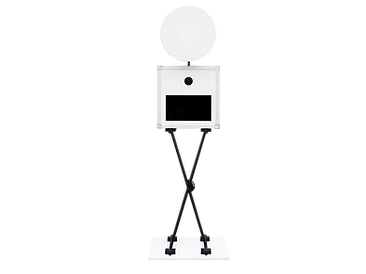 Fotobox-Selbstabholer-einzeln.png