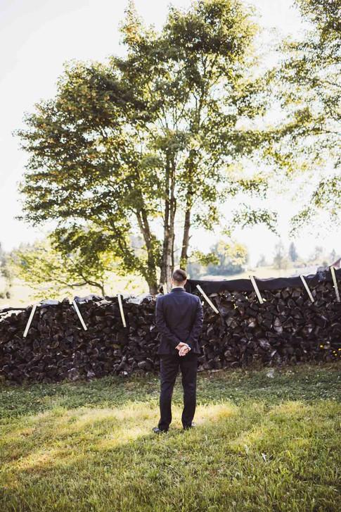 Hochzeitsfotograf-18.jpg