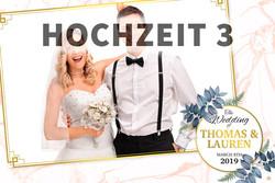 Fotobox-mieten-Hochzeit3
