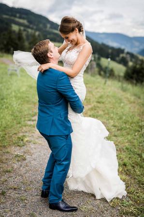 Hochzeitsfotograf-Salzburg-50.jpg