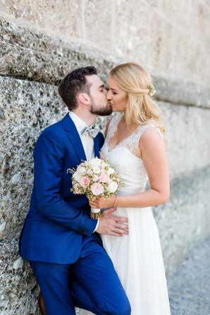 Hochzeitsfotograf-Linz-41.jpg