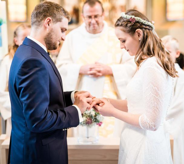 Hochzeitsfotograf-Salzburg-35.jpg