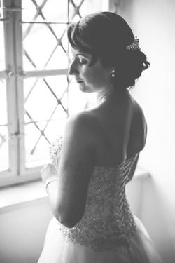 Hochzeitsfotograf aus Wels