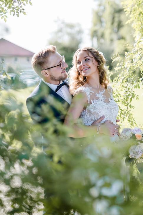Hochzeitsfotograf-Wels-28.jpg