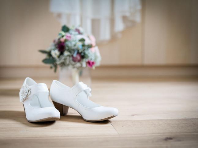 Hochzeitsfotograf-Salzburg-4.jpg
